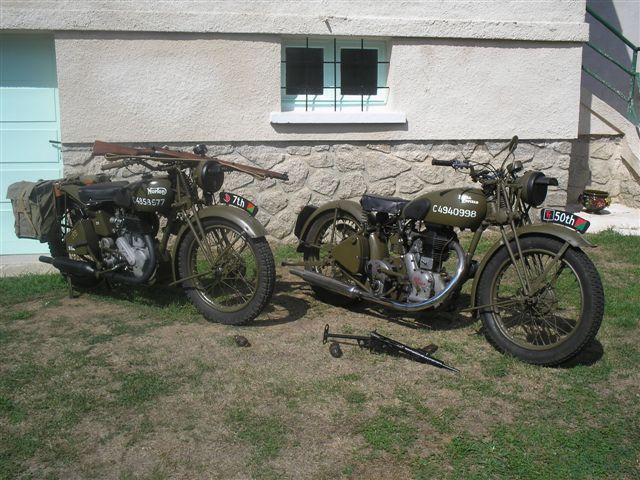 Royal enfield le site la moto de pacsal for Royalenfieldlesite
